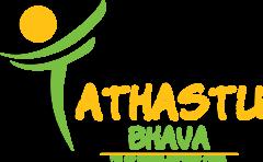 TATHASTU BHAVA